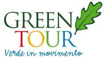Green Tour verde in movimento