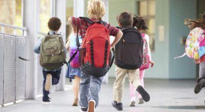 Comune di Piombino Dese - Servizio di vigilanza per ingresso anticipato  nelle scuole